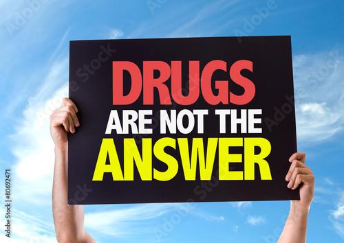drug rehabilitation stories