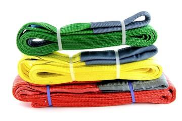 textile slings