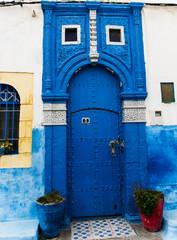 morocco door 2