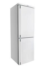 The image of refrigerator