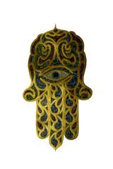 Hamsa - an ancient symbol