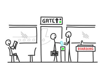 sm boarding II