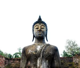 Wat Si Chum, Srichum Temple