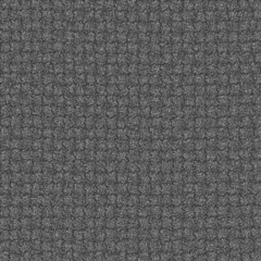 gray material texture. Useful for background
