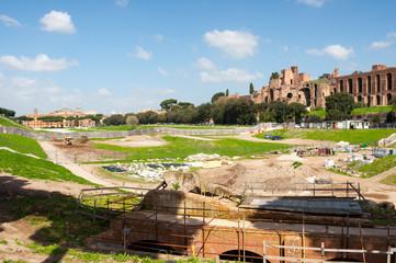 Roma Circo Massimo