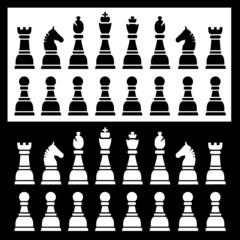 Schach - 29