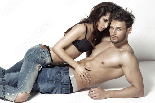 Kareena kapoor animated naked gif