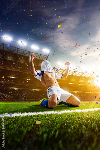 Football players with gambling problems group casino 18300 web