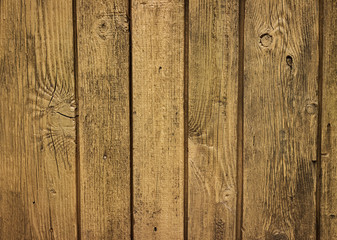 background old wooden boards