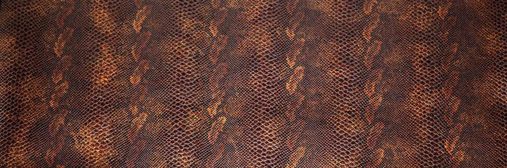 Pelle texture