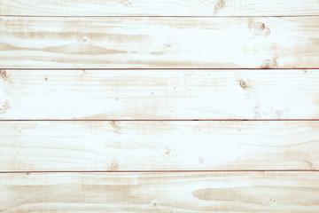 Holzwand - Shabby