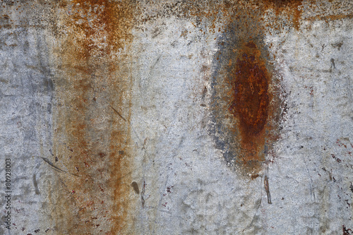 Blech Mit Rost Stock Photo And Royalty Free Images On Fotoliacom