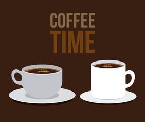 Coffee time design