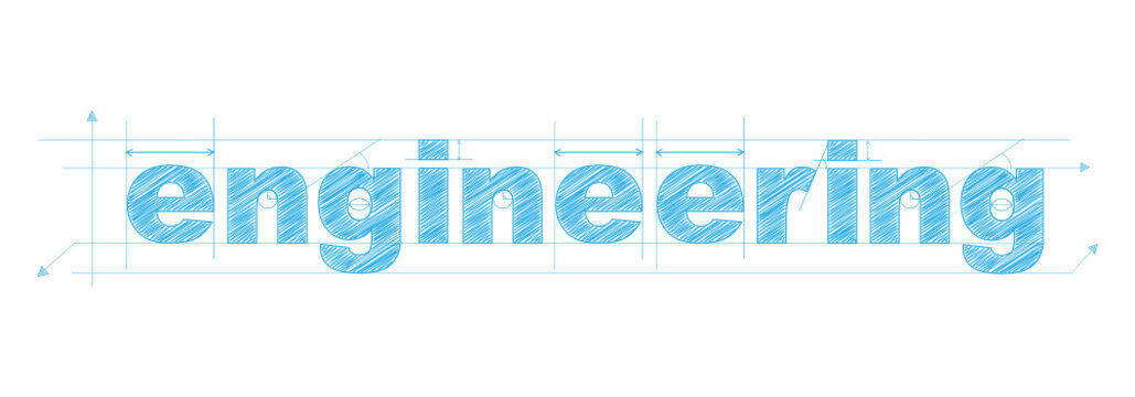 """""""engineering"""" icon (engineer design research product maths)"""