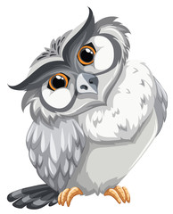 tn_owl201