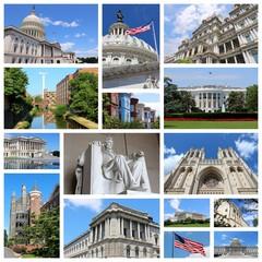 USA - Washington DC