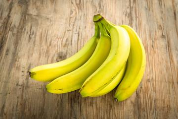 Cerca immagini casco di banane for Albero di banane