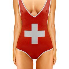 Swiss body