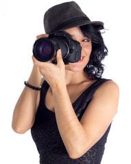 retrato fotógrafo