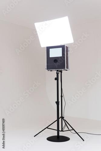 photo booth stockfotos und lizenzfreie bilder auf bild 81097489. Black Bedroom Furniture Sets. Home Design Ideas