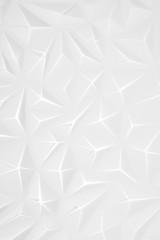Triangle,Géométrique,Papier,Plié,Croix,Lumière,