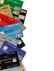 Credit Card.