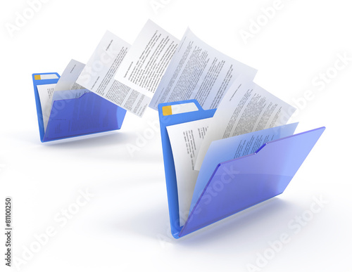 How to Recover Overwritten/Replaced Excel/Word Document