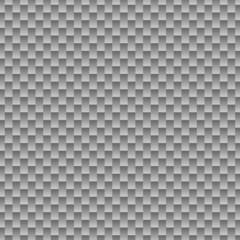 nahtloses skalierbares karbonmuster