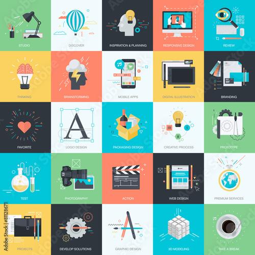 Affordable Logo Design Packages  Pixels Logo Design