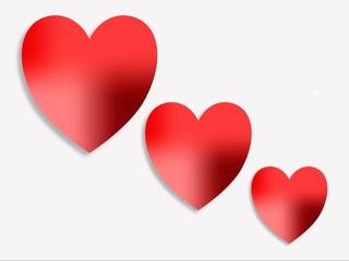 coeur, symbol