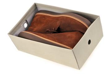 Search photos shoebox - La boite a chaussures ...
