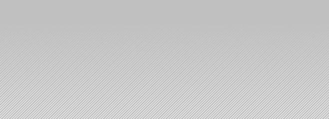 Hellgrauer Hintergrund mit Verlauf aus weißen Streifen