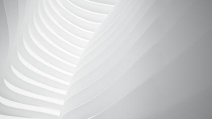 Fotobehang - line Background