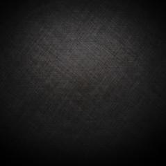 dark scratched background texture.