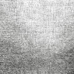 detailed vintage halftone texture overlay