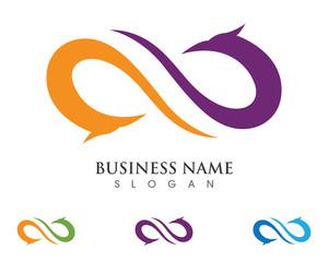 infinity Logo 2