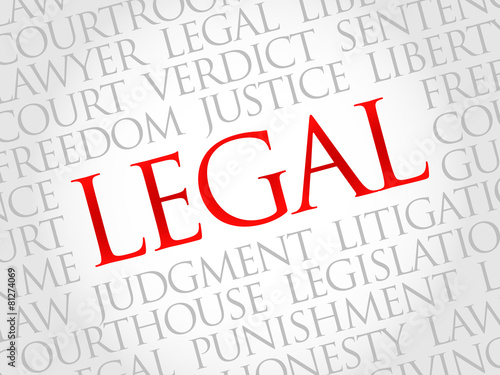 legal word cloud concept stock image and royalty free vector files