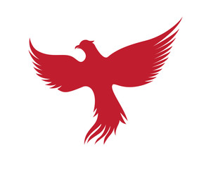 Falcon Logo 2