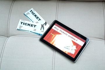 Bilder und Videos suchen: kinokarten