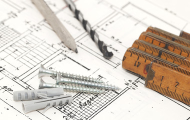 Progetto di costruzione