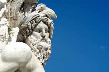 Navona, Rome