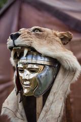 Imperium Romanum 6
