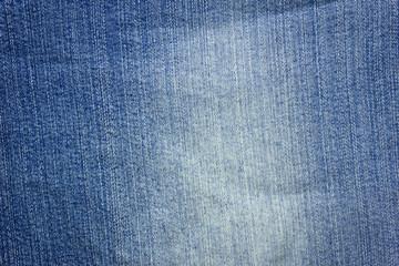 jeans texuture 4