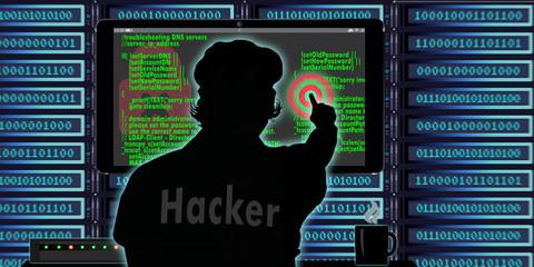 sf59 ServerFront subtitle42 - Hacker - 2to1 g3517
