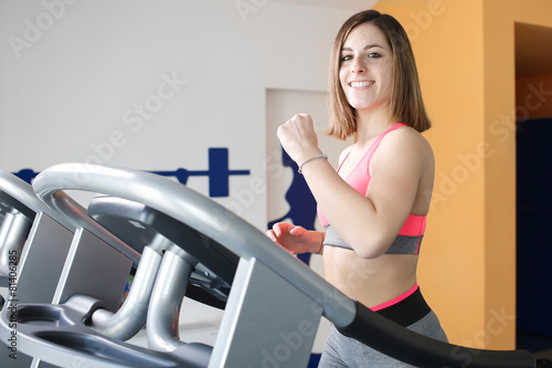 hit 362 exercise 36 Get access to exercise 29 questions for hlt 362 essays only from anti essays listed results 1 - 30 get studying today and get the grades you want only.