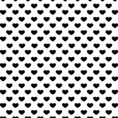 Herzen Pattern