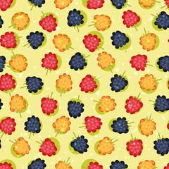 berryes
