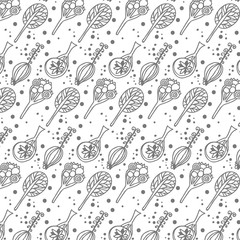pattern trees for decorative