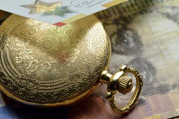 שקל חדש  sheqel khadash שקלים  sheqalim Israeli new shekel