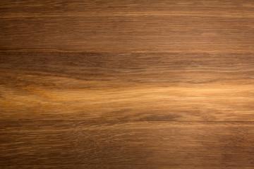 Holzhintegrund